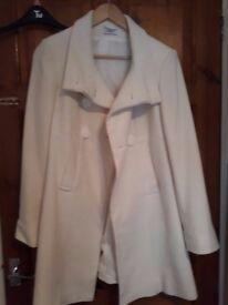 Women's Size 10 Coat