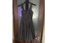 5x dresse size 10 and 12