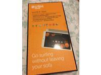 Bush Spira B1 Tablet