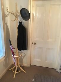 Hat &Coat Stand