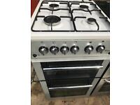 Flavel Milano Gas Cooker 50 cm wide