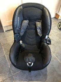 Maxi Cosi Car Seat
