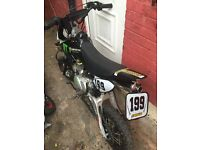 pitbike,110cc/not mini Moto,mini quad,scrambler,mini dirtbike