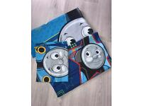 Thomas TANK single bedding set