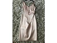 Stunning Karen Millen Dress size 14