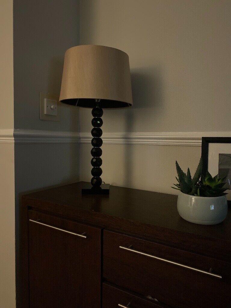 Picture of: Bhs Table Lamp In Longbridge West Midlands Gumtree