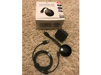 Google Chromecast - Brand new and boxed £25
