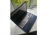 Laptop SAMSUNG Ativ Book 6! - 8GB RAM, i5-3230M 3,20, 1TB, 2 graphics cards RADEON 8800M, Gaming! 9