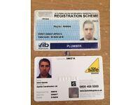 Gas engineer - Vaillant / Baxi / Boiler installetion / Boiler service / Cooker installation