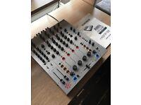 !STILL AVAILABLE! Xone:92 Allen & Heath Mixer | DISCONTINUED ROTARY SYSTEM