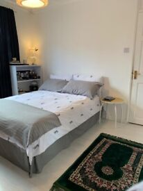 🎊 DOUBLE ROOM RENT IN E1 5QN STEPNEY GREEN BETHNAL GREEN ALL BILLS INCLUDED