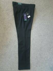 men's next trousers