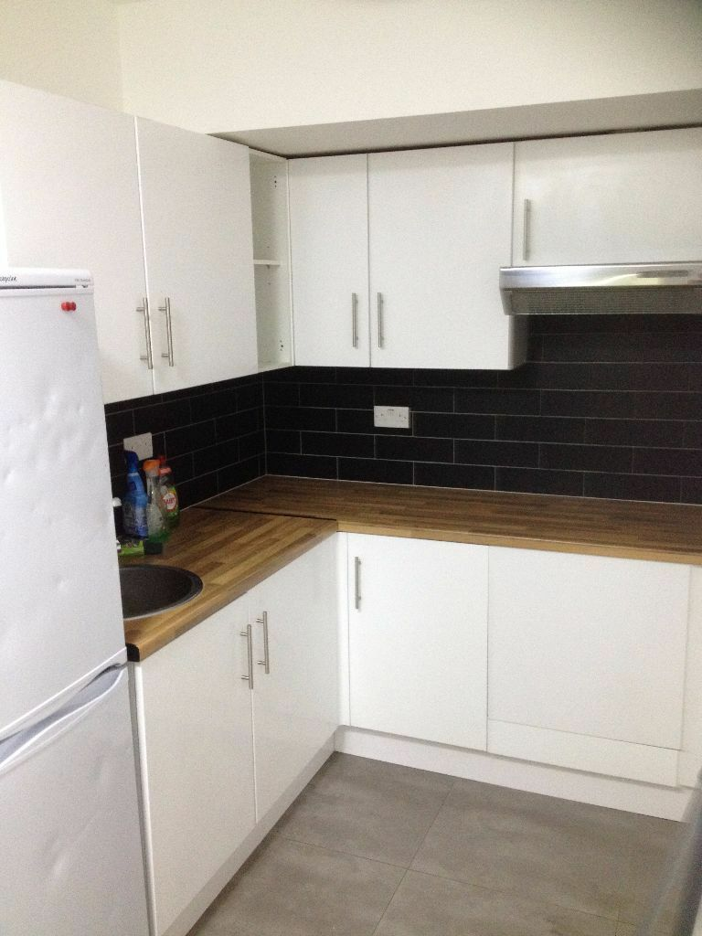 NEW STUDIO APARTMENTS TO RENT IN CHADWELL HEATH! SOME BILLS INCLUDED + FREE GYM! £865PCM