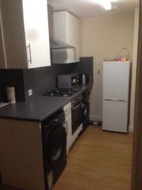 Dumfries flat to rent