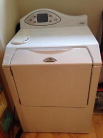 Washing Machine Maytag Neptune