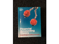 Multiple Accounting Books, Suitable for University Accounting Courses. Buy all or make selection.