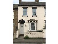 Double Rooms to Let from £500 per month Including All Bills (Central Slough)