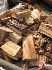 🌟The very best Quality seasoned logs 🌟
