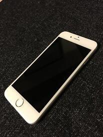 iPhone 6 16gb unlocked fingerprint scanner faulty