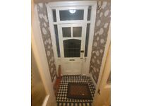 LARGE 4 BEDROOM HOUSE WITHIN WALKING DISTANCE OF HARROW TRAIN STATIONS