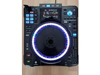 Denon CD / USB Player / Controller x2