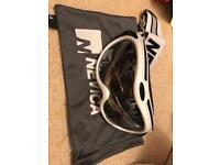 Brand new ladies ski Goggles - NEVICA