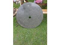 Granite Circle