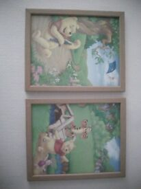 Whinnie the pooh pictures