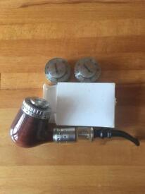 Smok guardian 2 pipe