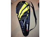 Babolat Aero Pro Drive Junior Tennis Racket