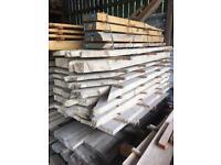 Ash boards
