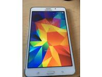 "Samsung galaxy tab 4 7"" wifi sim unlocked"