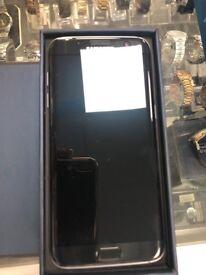 Samsung S7 Edge, Any network