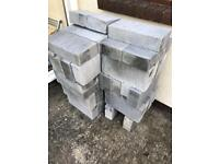 CELCON THERMAL BLOCKS