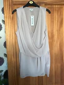 Ladies clothes £5 each