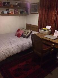Double room available 550