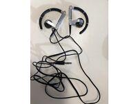 Bang & Olufsen EarSet 3i Headphones