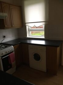 TWO DOUBLE BEDROOM FLAT FOR RENT IN PLAINS