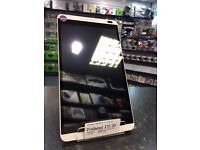 Huawei MediaPad M1 8.0 16gb Wifi + 3g -- Unlocked