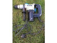 Powerbase Drill 850rhd