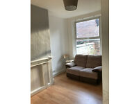 Double room for rent - Gerald Road