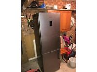 Samsung fridge freezer (SOLD)