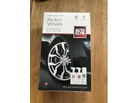 Brand New Autoglym The Collection Perfect Wheels Gift Set RRP£25