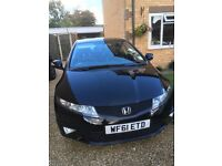 Sat Nav, Blue Tooth, New Mot and Service , 2 new front tyres. Car has low mileage.