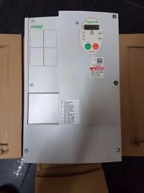 ATV212WU40N4C variable speed drive ATV212 - Schneider-Electric - Unused, Brand New
