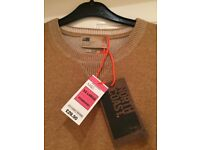 Brand New Marks and Spencer XXL Mens Jumper