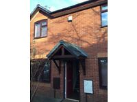 2 bedrooms semi detached for exchange