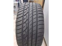 245 40 18 tyre tire for sale