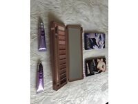 Urban Decay Naked 3 (Lower Price)