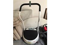 quick sale Vibration Plate